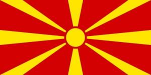 11_Macedonia_l
