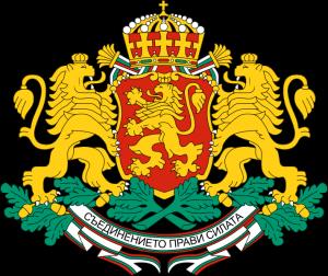 мз, България