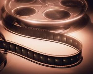 kino, balgarski film