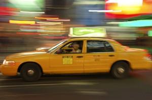 taksi, такси,