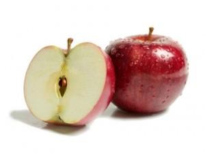 yabalki, сок от ябълки