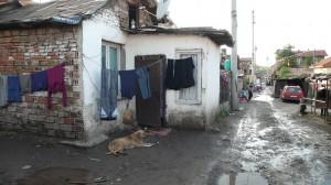 България, етнос, история
