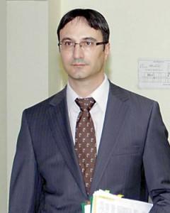 Traykov