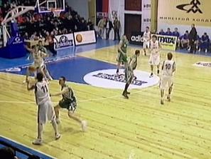 basketbol4