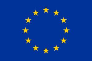 evropa, europe