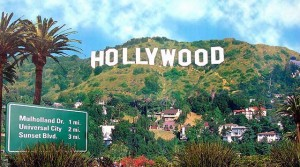hollywood9