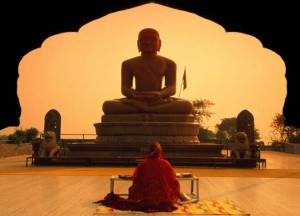 indiya, цивилизация, веди