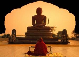 философия, индия, опадишани