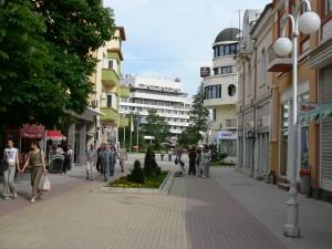 kazanlak, Казанлък, полиция