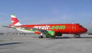 myairA320