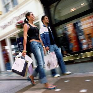 pazaruvane, шопинг, пазаруване