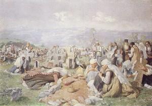Османско робство
