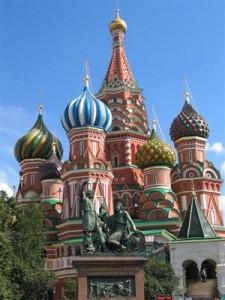 rossia, turisti, руски туристи