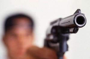strelba, стрелба в Ямбол