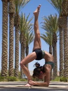 yoga, духовност, карма