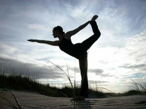 yoga tyalo