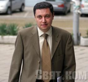 Yane_Yanev
