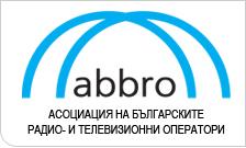 abro_logo