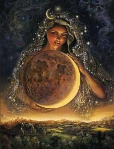 астрология качества