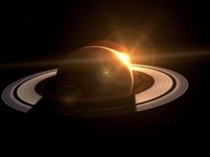 астрология сатурн