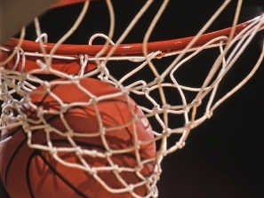 basketbol2 (1)