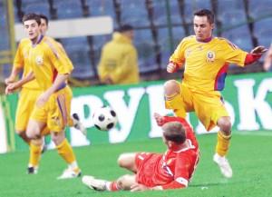 futbol2-1 (1)