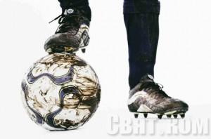 futbol2-1
