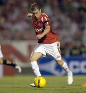futbol2-1 (3)