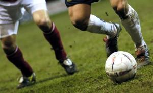 futbol2-1 (4)