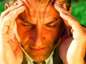 glavobolie bolki v ochite