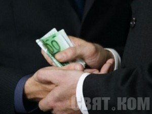 korupcia3