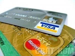kreditna karta