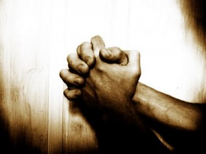 molitva lek лечение