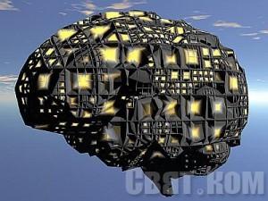 mozak сънища