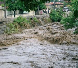 navodneniya, наводнения, наводнение