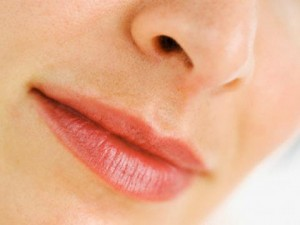 nos възпаление на носа