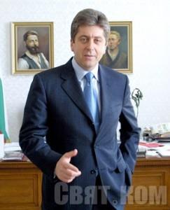 parvanov3