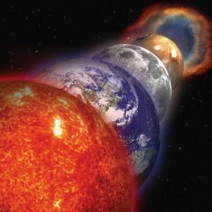 planeti astrologiya