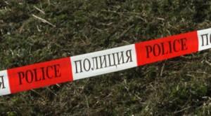 policiа
