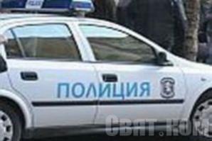 policia2-1 (1)