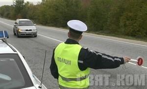 policia2-1 (2)