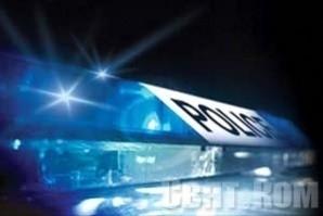 policia2-1 (3)