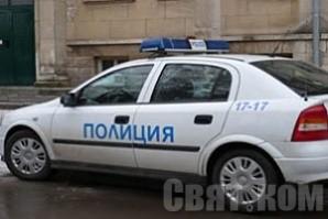 policia2-1