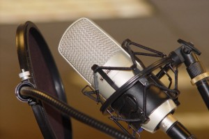 radio i televizia