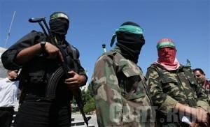 MIDEAST-PALESTINIAN-ISRAEL-GAZA-PRISONERS