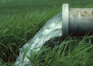 vodata лечение вода