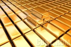 zlato3