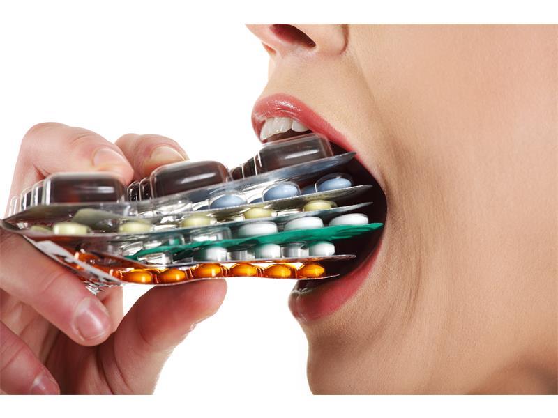 antibiotics_691057419