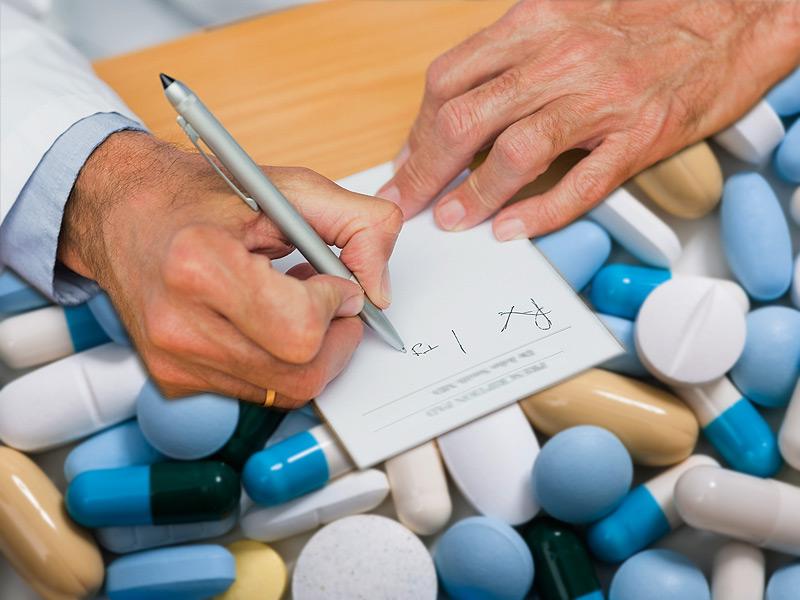 dt_140703_pills_prescription_pad_800x600