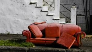 Мебели за премахване